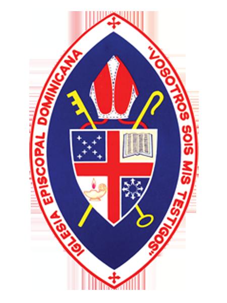 Iglesia Episcopal Dominicana